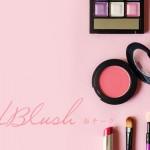 red-blush