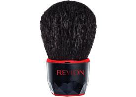 revlon-kabuki-brush