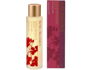 rose-organics-m-lotion