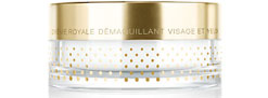 royal-cleansing-cream-face-and-eye