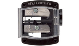 shuuemura-pencil-sharpener