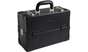 tintaunita-make-box