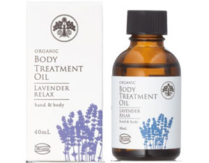 treeoflife-treatment-oil-lavender-relaxation