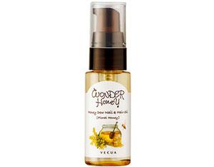 wonder-honey-hand-oil