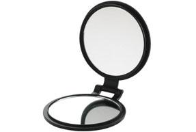 yamamura-mirror