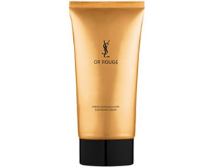 yslb-or-rouge-creme-demaquillante