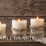 candle-brand