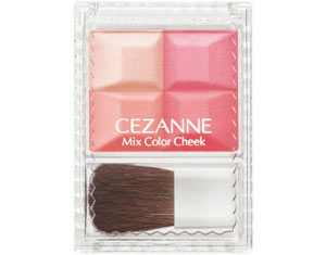 cezanne-mix-color-cheek