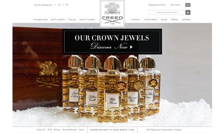 creed-perfume-brand