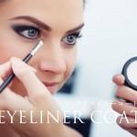 eyeliner-coat