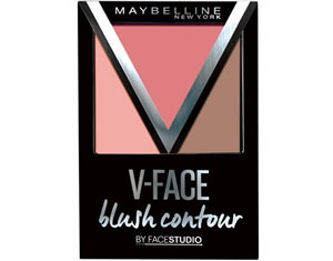 facestudio-v-face-blush-contour
