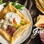 galette-shop-tokyo