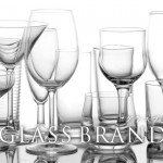 glass-brand