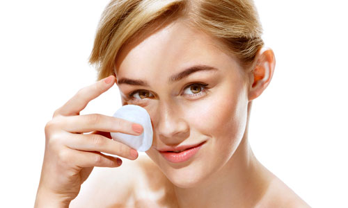 high-class_makeupremover