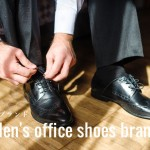 mens-office-shoes-brand