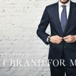 mens-suit-brand
