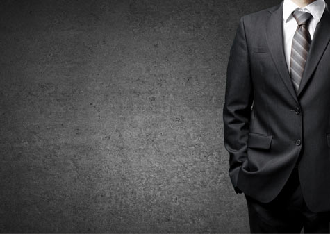 mens-suit_brand
