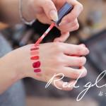 red-gloss