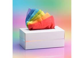 shippou-tissue