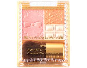 sweets-sweets-premium-chocolat-cheeks