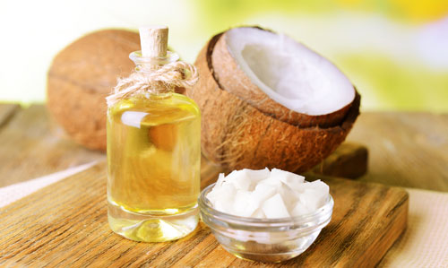 coconut-oil_cosmetics