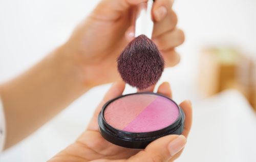 colorful-blush