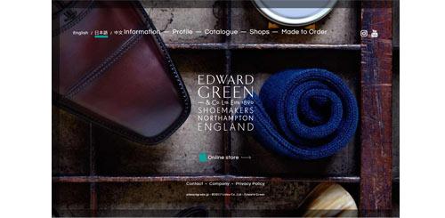edwardgreen