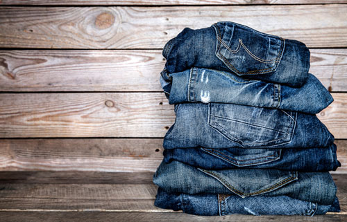 jeans-brand_mans