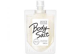 juicycleanse-body-salt-milk