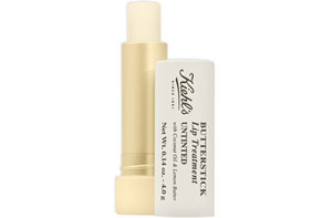 kiehls-butterstick-lip-treatment