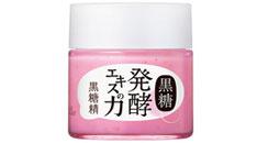 kokutousei-oil-in-cream