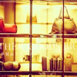leather-goods-brand