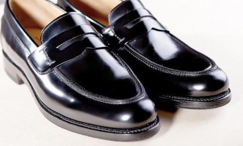 loafer_brand