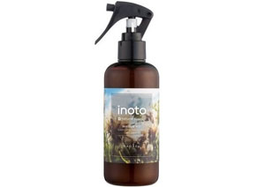 napla-inoto-hair-care-mist