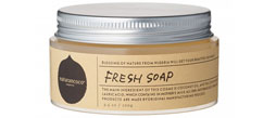 naturancoco-fresh-soap