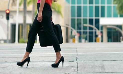 office-shoe_brand