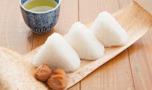 rice-ball-shop_tokyo