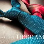 tie-brand