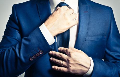 tie_brand