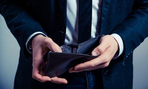 wallet-brand_mans