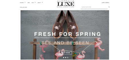 australia-luxe-collective