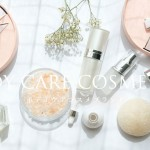 body-care-cosmetics-brand