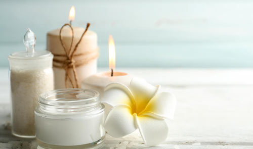 candle_brand