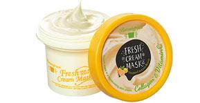 cream-mask-vitamins-blend