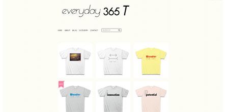 everyday365t