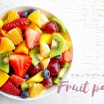 fruit-parlor-tokyo