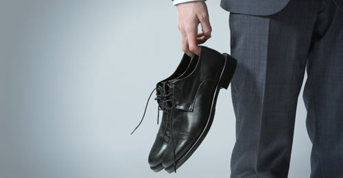 mens-office-shoes