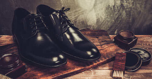 mens-office_shoes