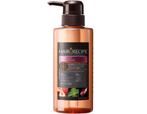 mint-blend-cleansing-shampoo
