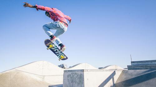 skater-fashion_brand